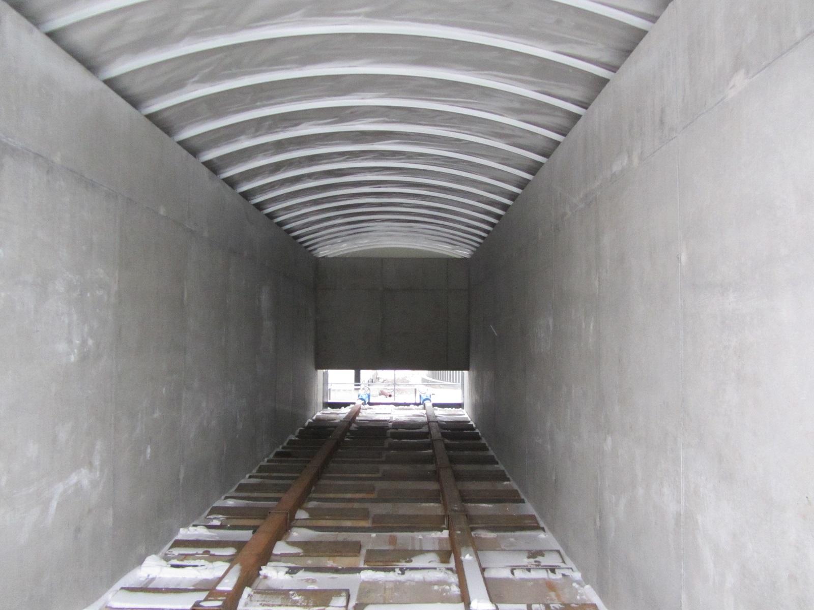 zu öffnende Industriedach (3)
