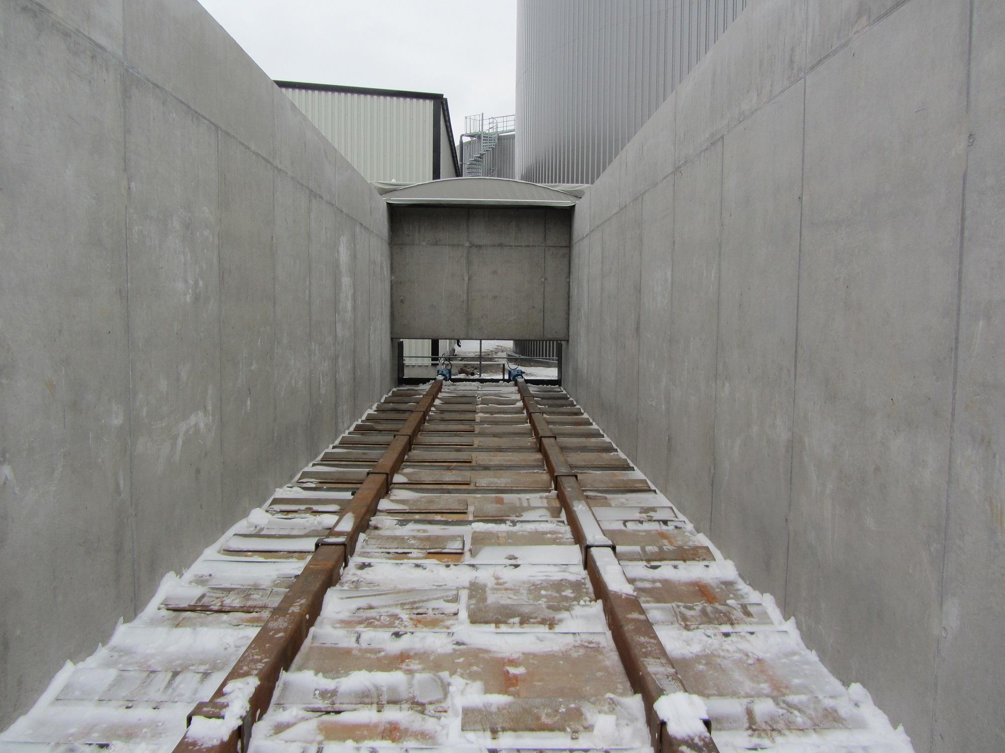 zu öffnende Industriedach (5)