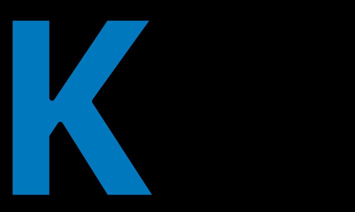 kostakapell_logo